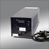 Motorola TPN1154A
