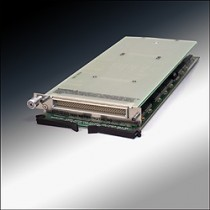 Keithley 7022