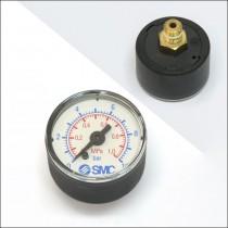 SMC K8-10-40