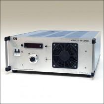 FUG HCN1200KM-30000