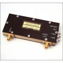 RHG ICLT16040