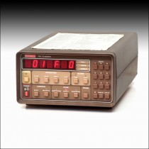 Keithley 705