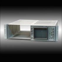 DK Technologies PT5664