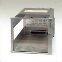 Hewlett Packard 10536A