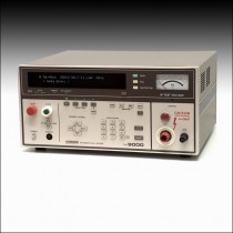 Kikusui TOS9000