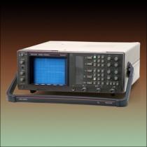 Philips PM3350/00