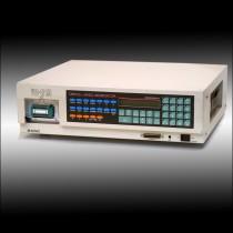 Astrodesign VG819