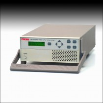 Keithley 2303