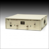 ATN Microwave NP4