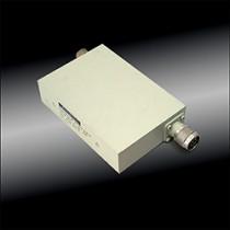 Elekluft MF104150Q