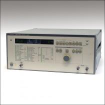 Anritsu MS6301L