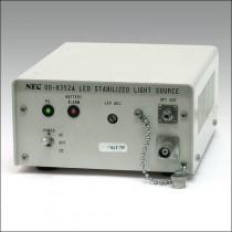 NEC OD8352A