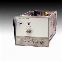 Hewlett Packard 86222A OPT 004