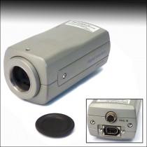 Sony DFW-X700