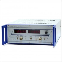 Physik Instrumente P E665XR