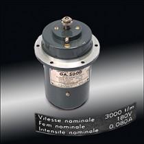 Radio Energie GA3000