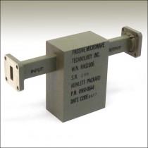 Hewlett Packard 0960-0644