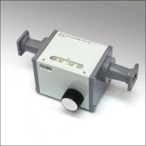 Philips Sivers Lab PM7101P