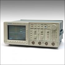 Tektronix TDS540