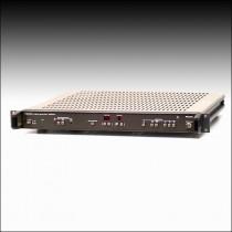 Philips PM5632L (SECAM)