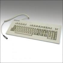 Key Tronic KB5151