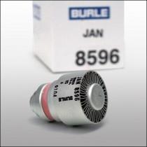 Burle 8596