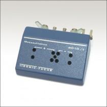 iTronic Fuchs 8010/1
