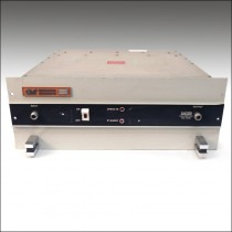 Amplifier Research 60LAM4