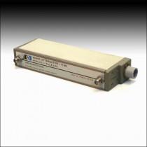 Hewlett Packard 8494G OPT. 002