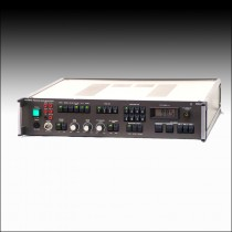 Philips PM5645