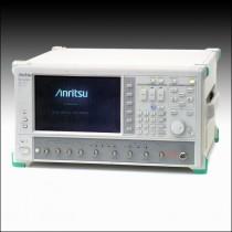 Anritsu MG3660A + MG0303B + MG0311A