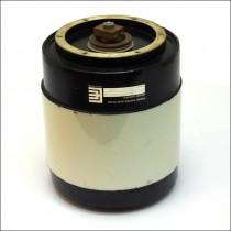 EEV UC750/20/150JA