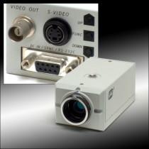 JAI CVS3200 PAL