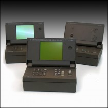 Siemens K3400 + K3500 + K3900