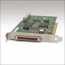 National Instruments PCI-DIO-32HS