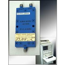 Anaren 41180