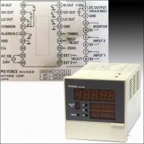 Keyence RV3-55R