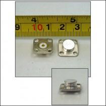 EMC Technology (EMCT 8475