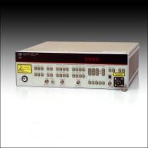 Hewlett Packard 8150A