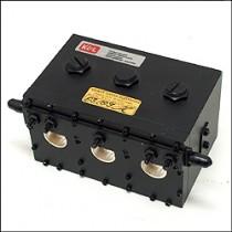 K&L Microwave 3DRPN-1880/X1.2-O/O