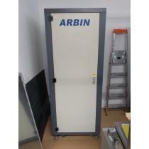 Arbin BT-2000