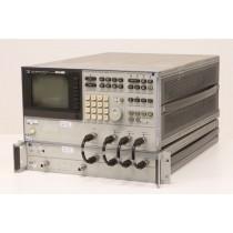 Hewlett Packard 3577A