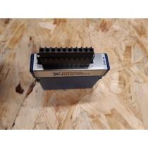National Instruments NI-9263