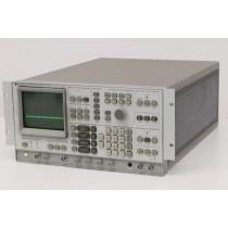 Hewlett Packard 3585A