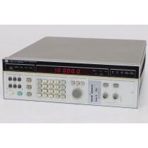 Hewlett Packard 3336C