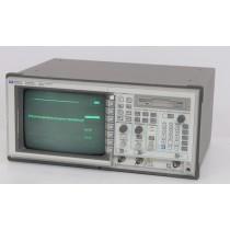 Hewlett Packard 54520A