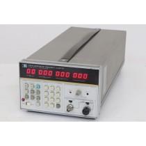 Hewlett Packard 5342A