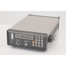Marconi 6960