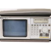Hewlett Packard 1652B