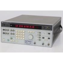 Hewlett Packard 3326A
